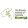 The Bravery Institute of Australia
