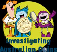 Coin Scene Investigators