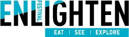 Enlighten Festival information