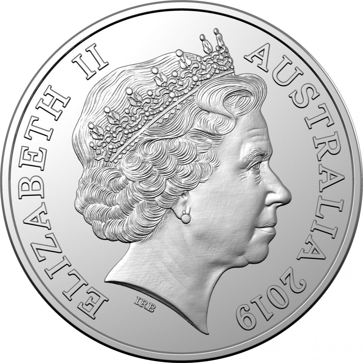 Investment Coins | Royal Australian Mint