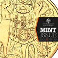 Mint Issue 108