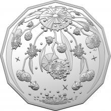 Media Release | Royal Australian Mint